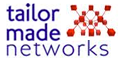 TAILOR MADE NETWORKS LIMITED (05835741)