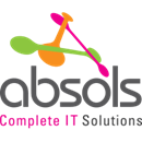 ABSOLS LIMITED