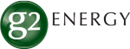G2 ENERGY LIMITED