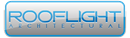 ROOFLIGHT ARCHITECTURAL LTD