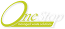ONE STOP MANAGED WASTE SOLUTIONS LIMITED