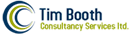 TIM BOOTH CONSULTANCY SERVICES LIMITED