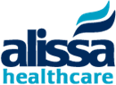 ALISSA HEALTHCARE RESEARCH LIMITED