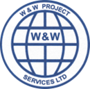 W & W PROJECT SERVICES LIMITED