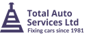 TOTAL AUTO SERVICES LIMITED
