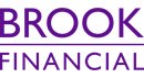 BROOK FINANCIAL MANAGEMENT LIMITED