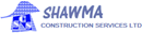 SHAWMA CONSTRUCTION SERVICES LIMITED