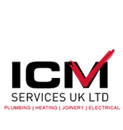 ICM SERVICES UK LIMITED