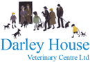 DARLEY HOUSE VETERINARY CENTRE LIMITED