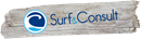 SURF & CONSULT LIMITED