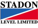 STADON LEVEL LIMITED