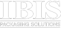 IBIS PACKAGING SOLUTIONS LIMITED