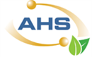 ABSOLUTE HYGIENE SOLUTIONS LIMITED
