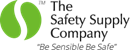 THE SAFETY SUPPLY COMPANY LTD