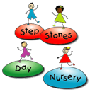 STEPSTONES DAY NURSERY LIMITED