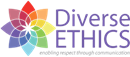 DIVERSE ETHICS LIMITED