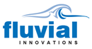 FLUVIAL INNOVATIONS  LIMITED (05876801)