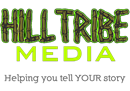 HILL TRIBE PRODUCTIONS LIMITED