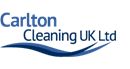 CARLTON CLEANING (UK) LIMITED