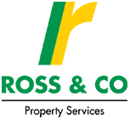 ROSS & CO (AGENCY) LIMITED