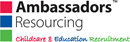 AMBASSADORS RESOURCING LIMITED