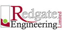 REDGATE ENGINEERING LIMITED
