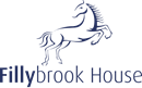 FILLYBROOK HOUSE LIMITED