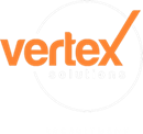 VERTEX SOLUTIONS INTERNATIONAL LIMITED