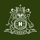 HYDEGATE PET RESORT LIMITED