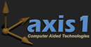 AXIS 1 SOLUTIONS LIMITED