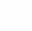 GLOBE TRAVEL CENTRE LIMITED