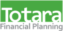 TOTARA FINANCIAL PLANNING LIMITED