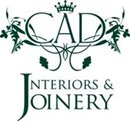 CAD JOINERY LIMITED