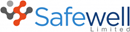 SAFEWELL LIMITED