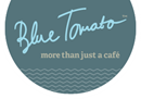 BLUE TOMATO CAFE LIMITED