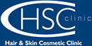 HSC CLINIC LIMITED
