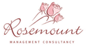 ROSEMOUNT MANAGEMENT CONSULTANCY LTD