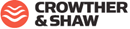 CROWTHER & SHAW LIMITED