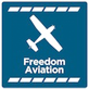 FREEDOM AVIATION LIMITED