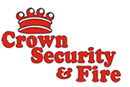 CROWN SECURITY & FIRE LIMITED