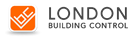 LONDON BUILDING CONTROL LIMITED
