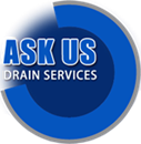 ASK US DRAIN SERVICES LIMITED