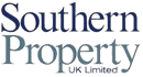 SOUTHERN PROPERTY (UK) LIMITED