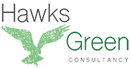 HAWKS GREEN CONSULTANCY LIMITED