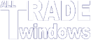 ALL TRADE WINDOWS LIMITED