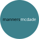 MANNERS MCDADE MUSIC PUBLISHING LIMITED
