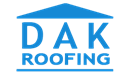 DAK ROOFING LIMITED