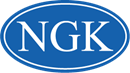 NGK JOINERY LIMITED