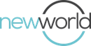 NEW WORLD BATHROOMS LIMITED