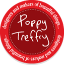 POPPY TREFFRY LIMITED